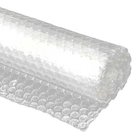 Bubble Wrap Dahl Wholesale